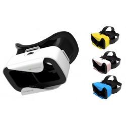 عینک واقعیت مجازی 3 shinecon