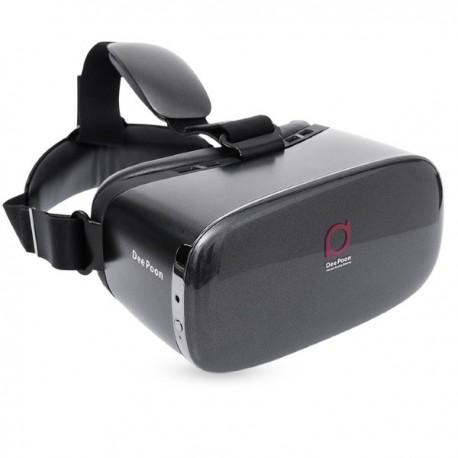 هدست واقعیت مجازی Deepoon E2