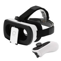 عینک واقعیت مجازی Deepoon V3