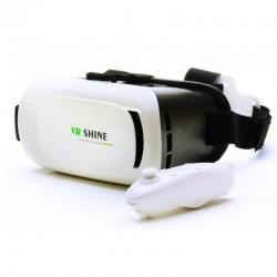 عینک واقعیت مجازی VR Shine