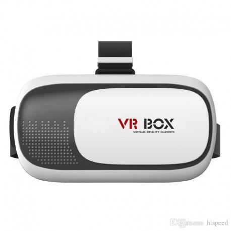 عینک واقعیت مجازی VR Box