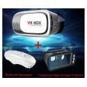 عینک واقعیت مجازی VR Box2 - اصلی