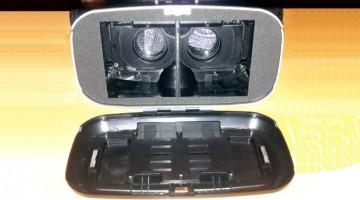 انتخاب عینک واقعیت مجازی مناسب - قسمت سوم