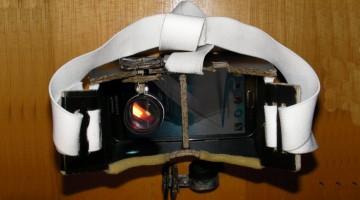 انتخاب عینک واقعیت مجازی مناسب - قسمت چهارم