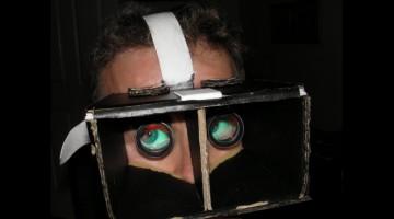 انتخاب عینک واقعیت مجازی مناسب - قسمت آخر